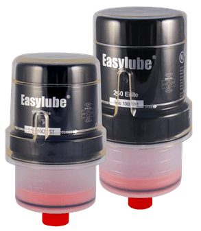 easylube elite